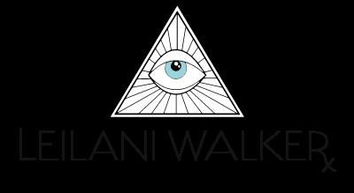 LeilaniWalker.com